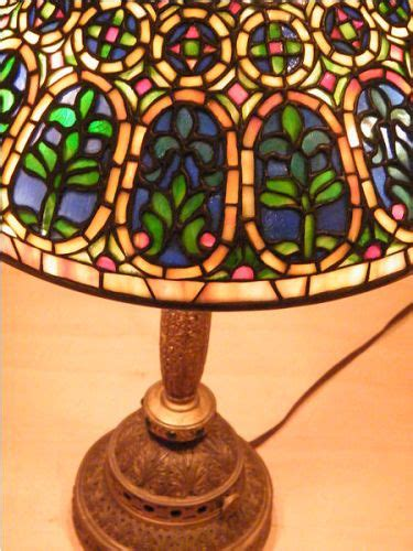 10 Facts About Louis Comfort Tiffany Less Known Facts