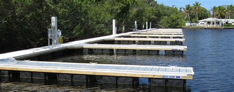boat marina cost aluminum dock manufacturers floating fixed marine docks