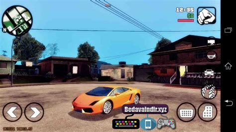 grand theft auto san andreas apk gta 5 apk
