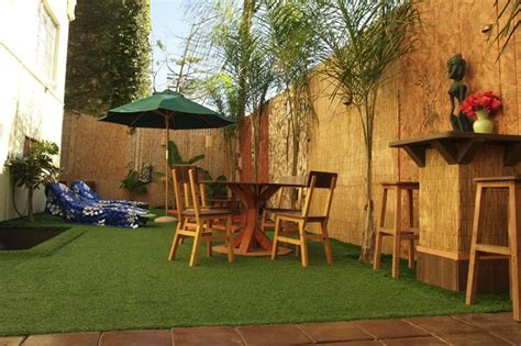 tiki backyard ideas tiki backyard ideas large and beautiful photos photo to
