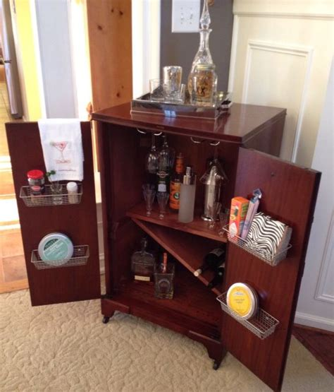 17 best ideas about stereo cabinet on mid
