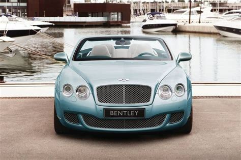 service and repair manuals 2012 bentley continental transmission control service manual 2012 bentley continental gtc lxi transmission removal instructions service
