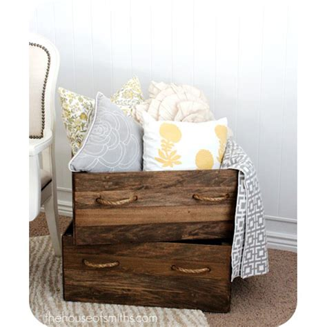 Diy Wood Home Decor Home Decor Wood Diy Projects The Cottage Market