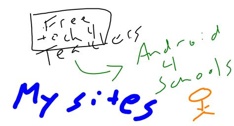big fat canvas a great drawing app for android tablets