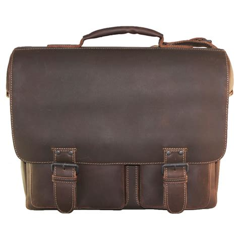Aunts And Uncles Finn 2229 by Photos Bild Galeria Aunts And Uncles Tasche