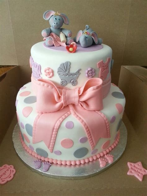 Hy Vee Baby Shower Cakes by 159 Best Images About Baby Shower Cake For On
