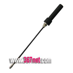 nextel accessories housing lcd keypad flex cable antenna slc