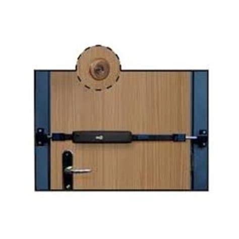 sbarre per porte barre di sicurezza per porte e finestre civico14 porte