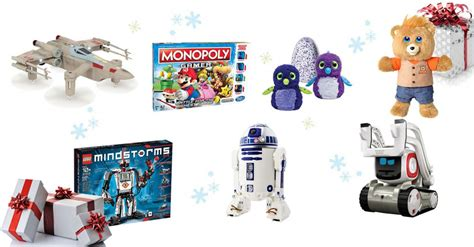 Best Buy Holiday Giveaway - best buy holiday toy win 1 of 7 prize bundles valu giveawayca com