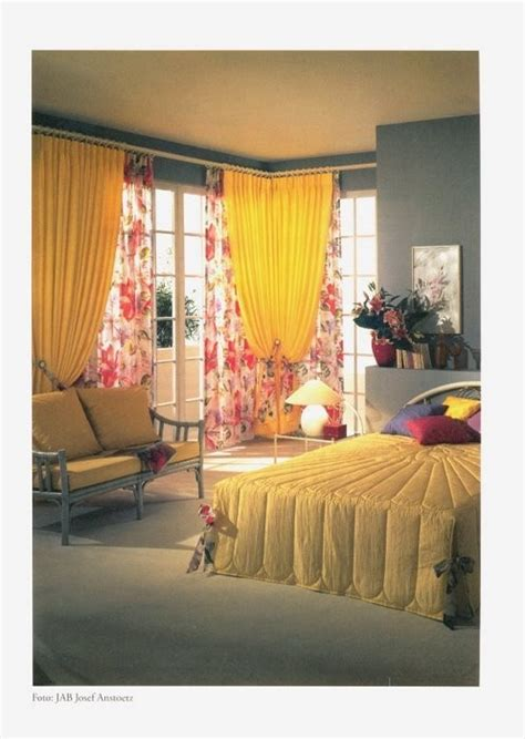 craft home decor sewing curtain craft handmade