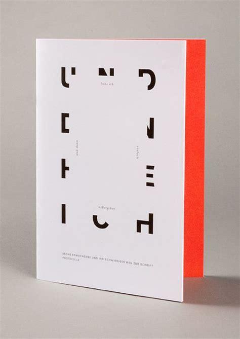 portfolio designspiration best 25 swiss design ideas on pinterest mike joyce