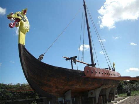 viking boats song 56 best viking dragon boats images on pinterest viking