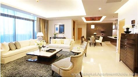 s59 executive apartments bangkok apartment guide