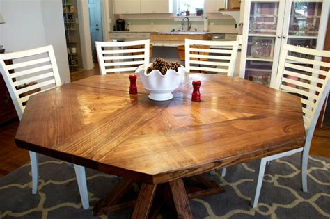 diy restoration hardware table seesaws and sawhorses restoration hardware diy dining table