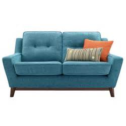 sofas amazing cheap small sofa decoration amazing ideas