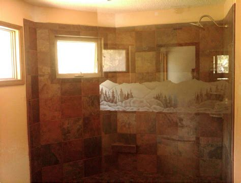 bathroom vanities colorado springs discount bathroom vanities colorado springs discount