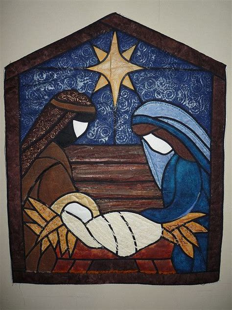 patterns for christmas nativity 162 best images about stoles on pinterest pentecost