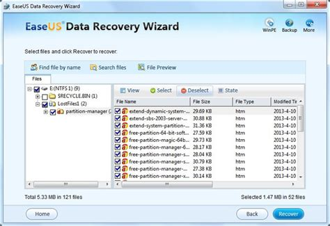 data doctor recovery ntfs full version free download recover compressed files on ntfs drive ntfs recovery