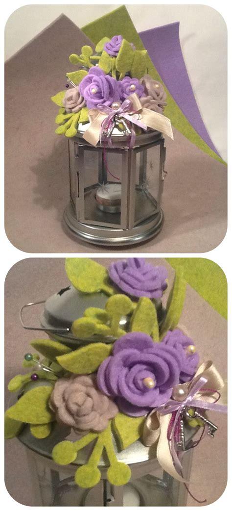 fiori con nastri oltre 25 fantastiche idee su oggetti pasquali su