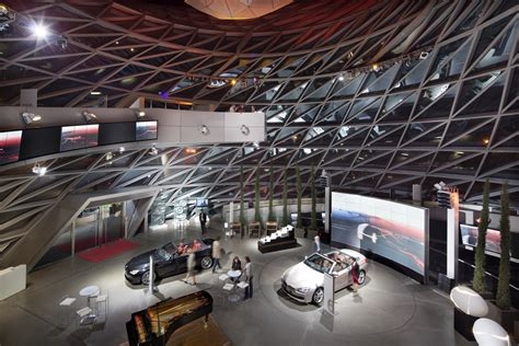 bmw museum the complete bmw welt experience bmw welt bmw museum and