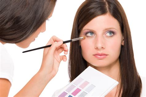 cosmetologist salary healthcare salary world