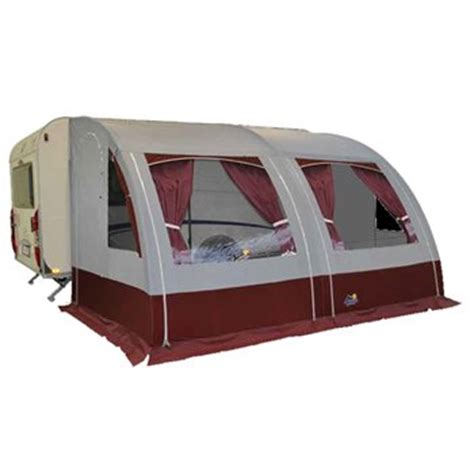apache awnings apache by cabanon mexico caravan porch awning cingworld co uk