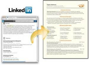microsoft resume maker software winsite