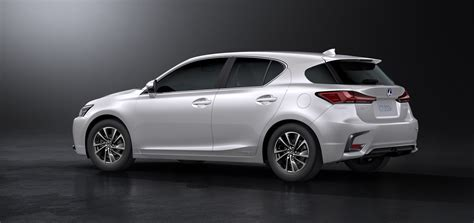 lexus hatchback 2018 2018 lexus hatchback car release date and review