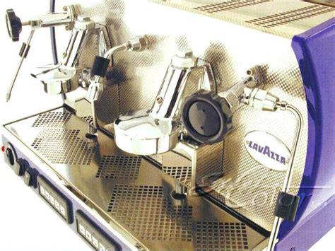 settore alimentare settore alimentare steelcolor