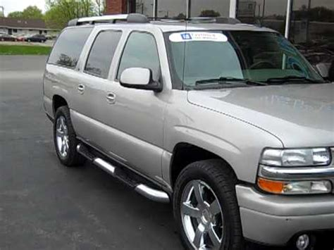 all car manuals free 2006 chevrolet suburban 2500 interior lighting 2006 chevrolet suburban problems online manuals and repair information