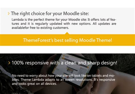 themes moodle nulled lambda responsive moodle theme cracked themeforest 3 99