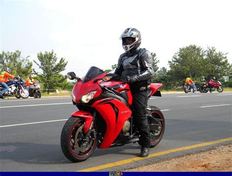 2008 honda cbr rr image gallery 2008 honda cbr 1000