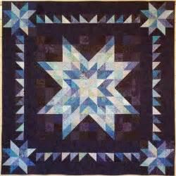 big block big quilt using 5 inch squares