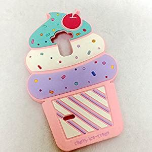 Silicon Casing Softcase 3d Ringstand Lg V20 3d cherry silicone soft bumper back cover para lg g stylus ls770 lg ms641 lg