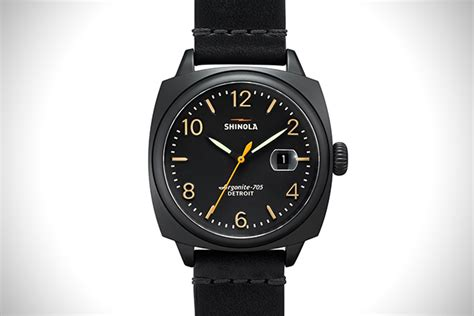local time 15 best american made watches hiconsumption