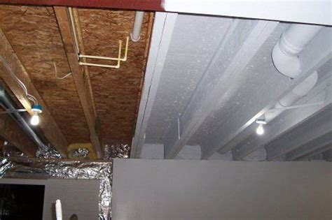 spray paint unfinished wood 138 best images about basement ideas on