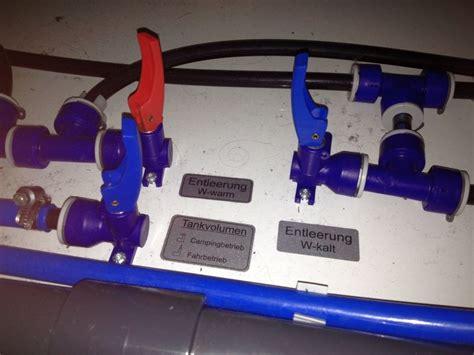 Phoenix Wohnmobil Aufkleber by Phoenix Entleerungsh 228 Hne Wohnmobil Forum Seite 2