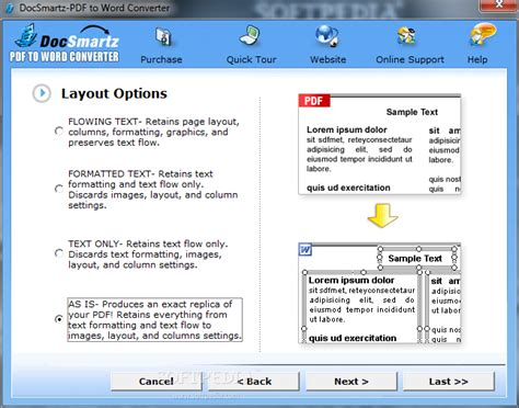 convert pdf to word yourself pdf to word converter installer broadtracker