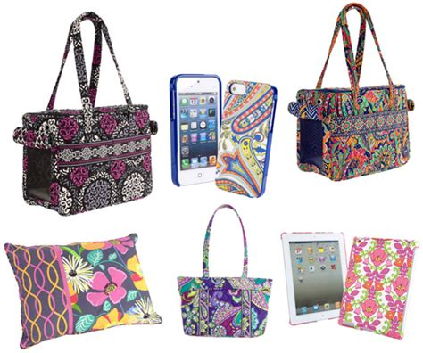 Great Accessories From Vera Bradley by Vera Bradley Pet Carriers Bags And Accessories Up To 50