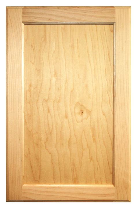unfinished kitchen cabinet doors only 215 best stile rail interior doors images on pinterest