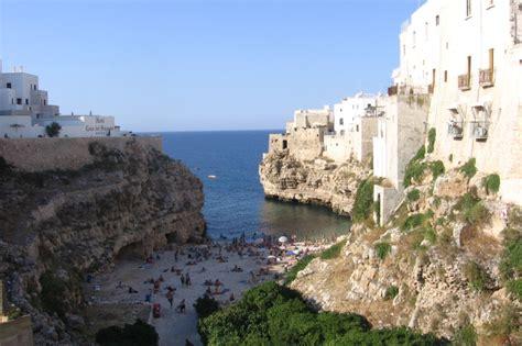 casa vacanza puglia mare casa vacanza al mare in italia polignano a mare apulia