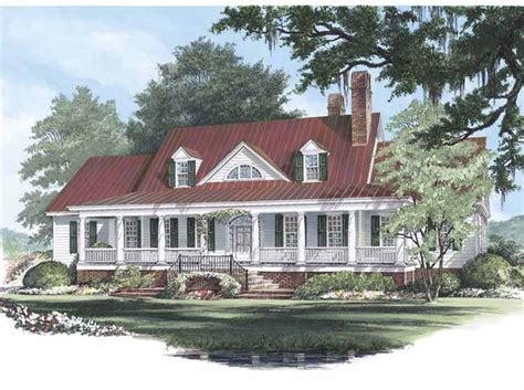 low country house designs best 25 low country homes ideas on pinterest southern