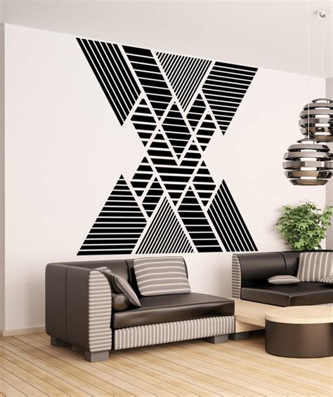 Wallsticker Wall Sticker Sticker Dinding Jm7181 vinyl wall decal sticker vision mountains os mb1248