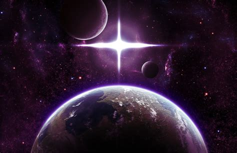 Light Portal by Changing Weather Patterns Archives Walking Terra Christa Academy Of New Earth Mastery