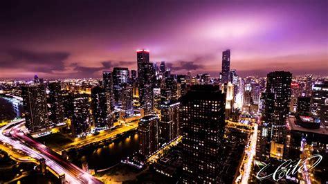 best chicago downtown cite restaurant chicago best in 2014 downtown chicago restaurant with best views