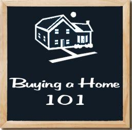 free time home buyers seminar jan 30 nashville