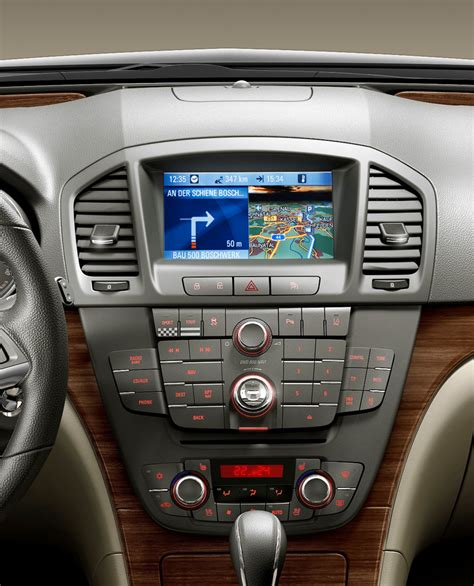 opel insignia wagon interior opel insignia related images start 250 weili automotive