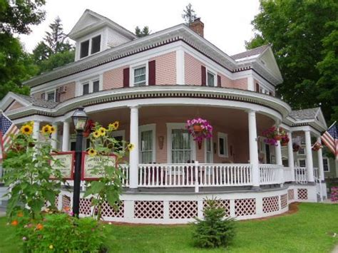 haven house haven guest house bed breakfast fair haven vt 113 avalia 231 245 es tripadvisor