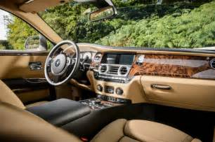 2017 rolls royce suv 2017 2018 best suvs