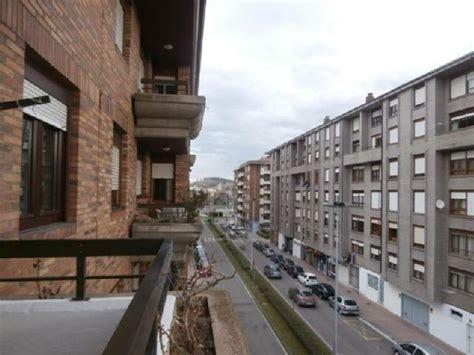 pisos de alquiler en torrelavega alquiler torrelavega 13 pisos universidad en alquiler en